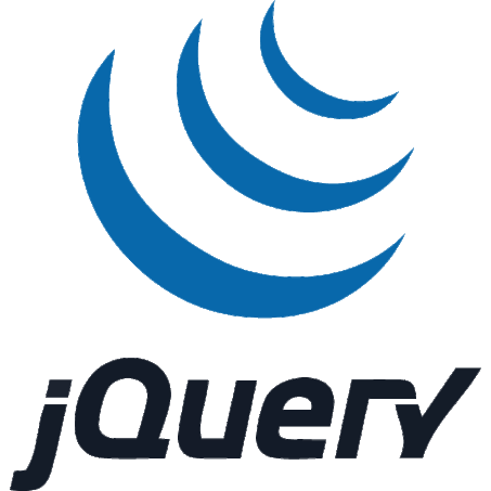 web developing jquery