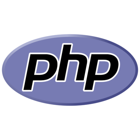 web developing php